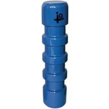 IQ Plus Blue Tube shaker
