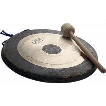 STAGG TTG-18 tamtam gong