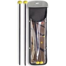 STAGG SMX-WN1 xilophon , harangjáték ütő