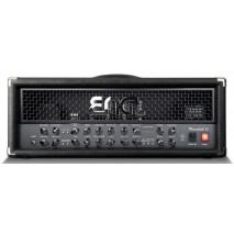 ENGL E645/2 Powerball II gitárerősítő fej