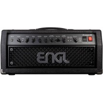 ENGL Screamer Head E 335