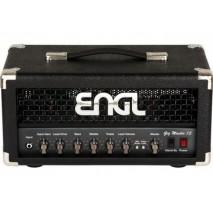 ENGL Thunder 50 Head E 325 gitárerősítő fej