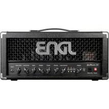 Engl Gigmaster 30 E305 30W-os  csöves gitárerősítő fej