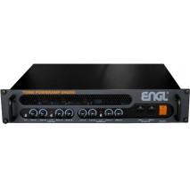 ENGL Tube Poweramp E 840/50 gitárerősítő fej