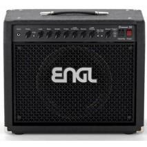 ENGL Screamer 50 Combo E 330