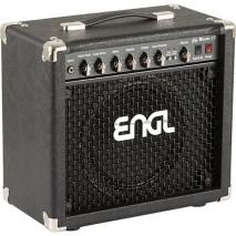 Engl E300 GIGMASTER 30 Csöves gitárkombó
