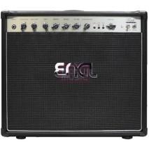 Engl E312 RockMaster 40, 40W csöves gitárkombó