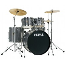 Tama RM52KH6-GXS Rhythm Mate dobszett