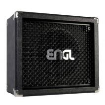 ENGL E110 Gigmaster  gitár hangláda