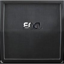 Engl 412AE PRO Cabinet 4X12 Neo Creamback