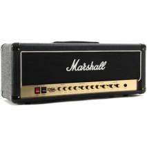 Marshall DSL-15H csöves gitárerősítő