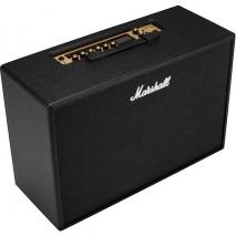 Marshall CODE100 , gitárkombó, modellezős
