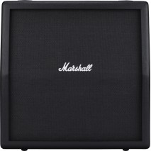 Marshall CODE412 gitárláda