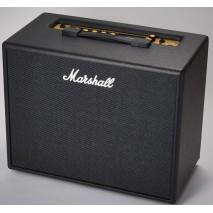 Marshall CODE50 , gitárkombó, modellezős