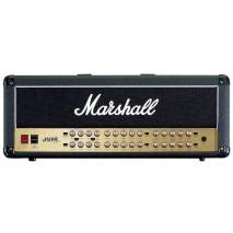 Marshall JVM 410H gitárerősítő fej