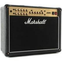 Marshall JVM215C gitár kombó