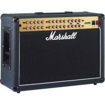 Marshall JVM 410C gitár kombó
