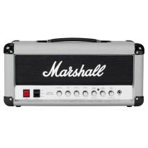 Marshall 2555X gitár kombó