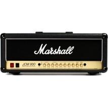 Marshall 4100 JCM900 gitárerősítő fej