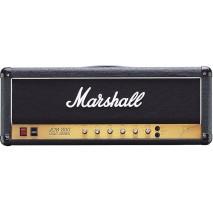 Marshall 2203 JCM 800 gitárerősítő fej