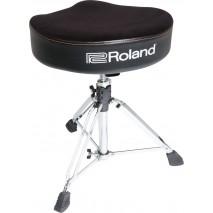 Roland RDT-S nyereg üléséses dobszék