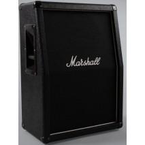 Marshall 1960ADM /BDM gitár hangláda