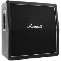 Marshall MX412A gitár hangláda