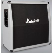 Marshall 2551AV gitár hangláda