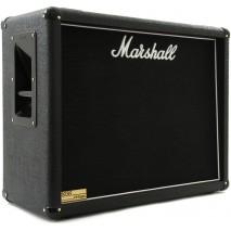 Marshall 1936V gitár hangláda