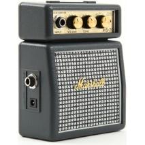Marshall MS-2 C gitár kombó