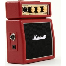 Marshall MS-2R gitár kombó