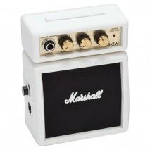 Marshall MS-2W gitár kombó