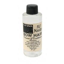 GEWA vonó szőr tisztító