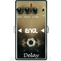 Engl DM-60 Delay effekt pedál