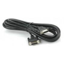 Marshall CBLA00043 5méteres kábel