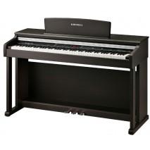 Kurzweil KA-150 digitális zongora