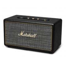 Marshall Stanmore BK aktív hangfal