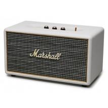 Marshall Stanmore CR aktív hangfal