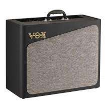 Vox AV30 gitárkombó