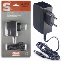 STAGG PSU-9V1AR-EU adapter