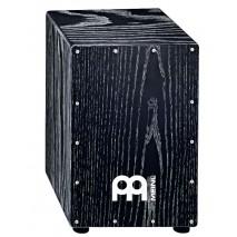 Meinl MCAJ100VBK Vintage Black cajon