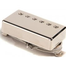 Gibson IM57P-NH '57 Classic Plus Pickup