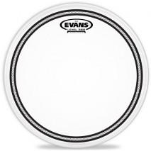 Evans B18EC2S Dobbőr