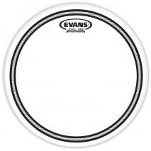 Evans B12ECS