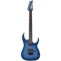 Ibanez RGA42FM-BLF elektromos gitár