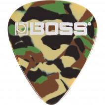 Boss BPK-72 M -es  pengető