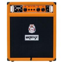 Orange OB1-300 Combo basszusgitár kombó
