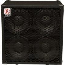 EDEN EX410SC4 basszus hangláda