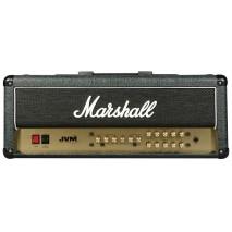 Marshall JVM 210H