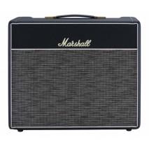 Marshall 1974 X gitárkombó